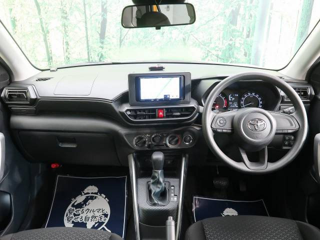 「令和2年 ライズ 1.0 X S @車選びドットコム」の画像2