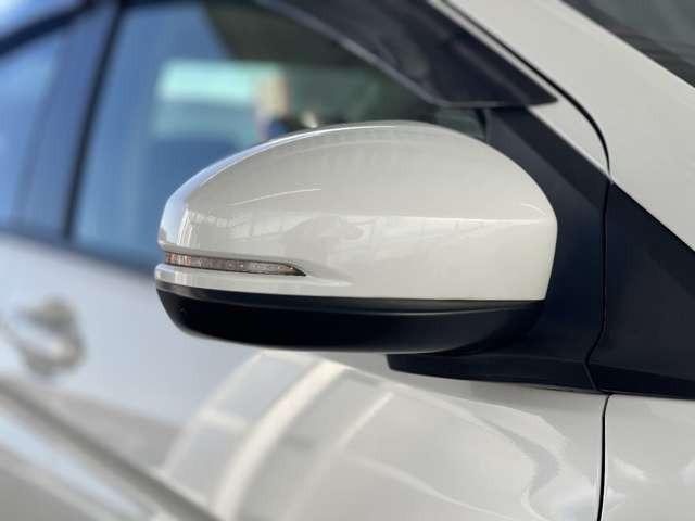 お買い得車! 平成27年 グレイス 1.5 ハイブリッド DX 4WD スマートキー 横@車選びドットコム_画像の続きは「車両情報」からチェック