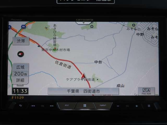 「平成29年 ソリオ 1.2 G 左側パワースライドドア 社外SDナビ@車選びドットコム」の画像3