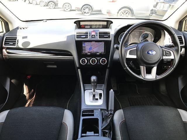 「\全車保証付/ 平成28年 スバル XV 2.0i アイサイトプラウドエディション@車選びドットコム」の画像3