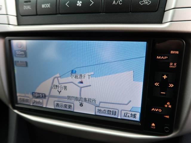「平成22年 ハリアー 2.4 240G Lパッケージ リミテッド @車選びドットコム」の画像3