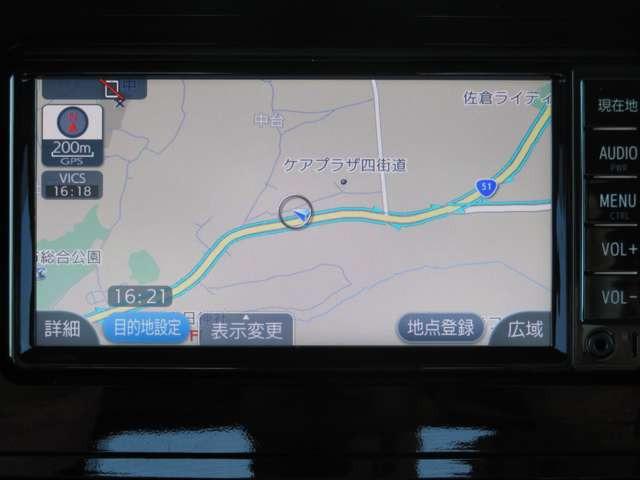 「平成30年 タンク 1.0 カスタム G-T 両側パワスラ スマートア@車選びドットコム」の画像3