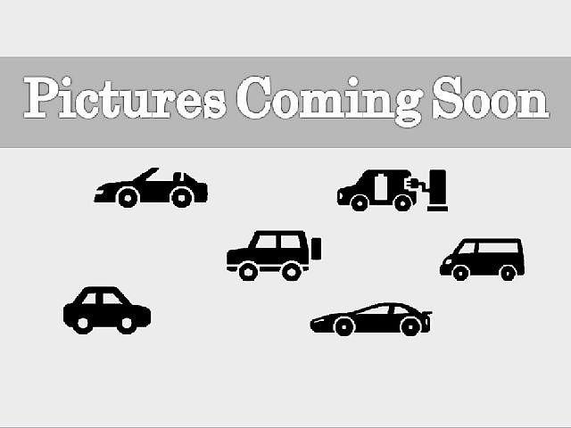 「\全車保証付/ 平成27年 トヨタ ハリアー 2.0 プレミアム @車選びドットコム」の画像1