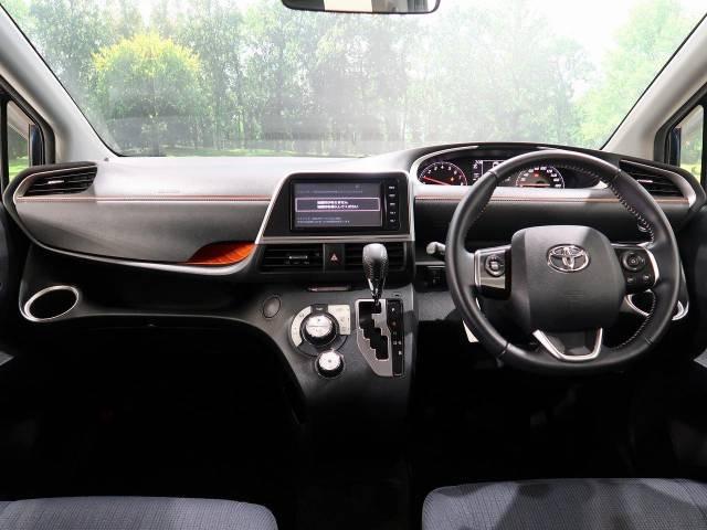 「平成28年 シエンタ 1.5 G @車選びドットコム」の画像2