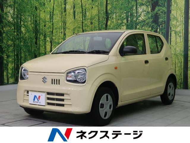 「平成30年 アルト F @車選びドットコム」の画像1