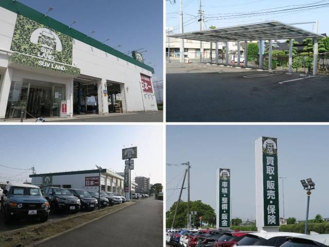 「令和2年 RAV4 アドベンチャー@車選びドットコム」の画像3