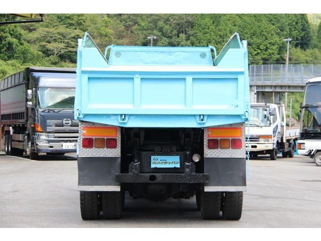 「S52いすゞ /その他 いすゞ レトロダンプ@車選びドットコム」の画像2