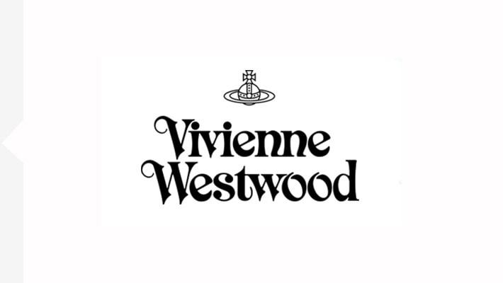 Vivienne Westwood ヴィヴィアンウエストウッド 長財布 レア