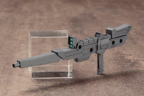 11 キラービーク コトブキヤ M.S.G モデリングサポートグッズ へヴィウェポンユニット11 キラービーク 全長約208mm_画像3