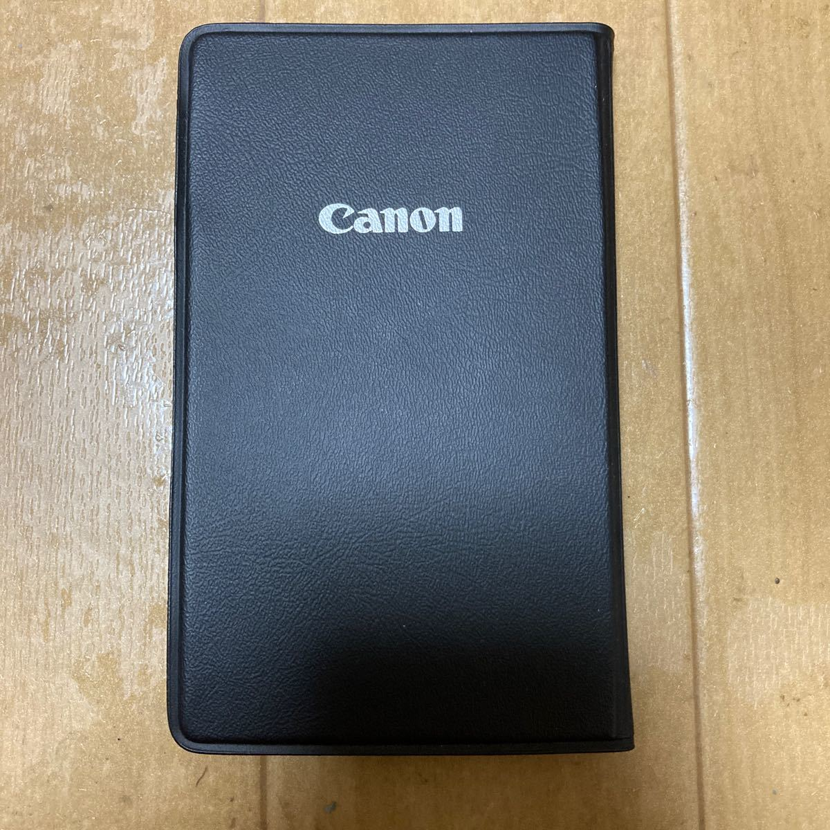 Canon SHARP シャープ カシオ電卓 シャープ電卓