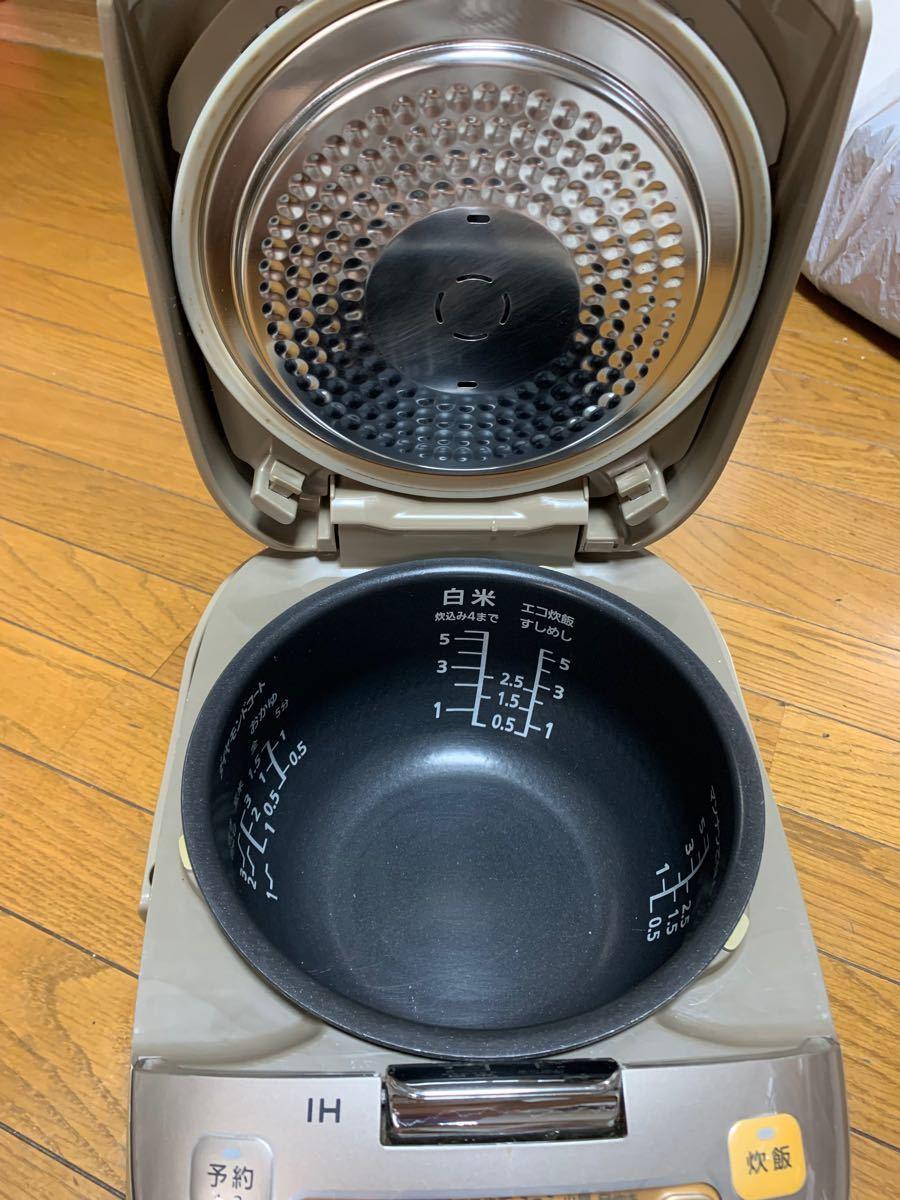 Panasonic パナソニック 炊飯器