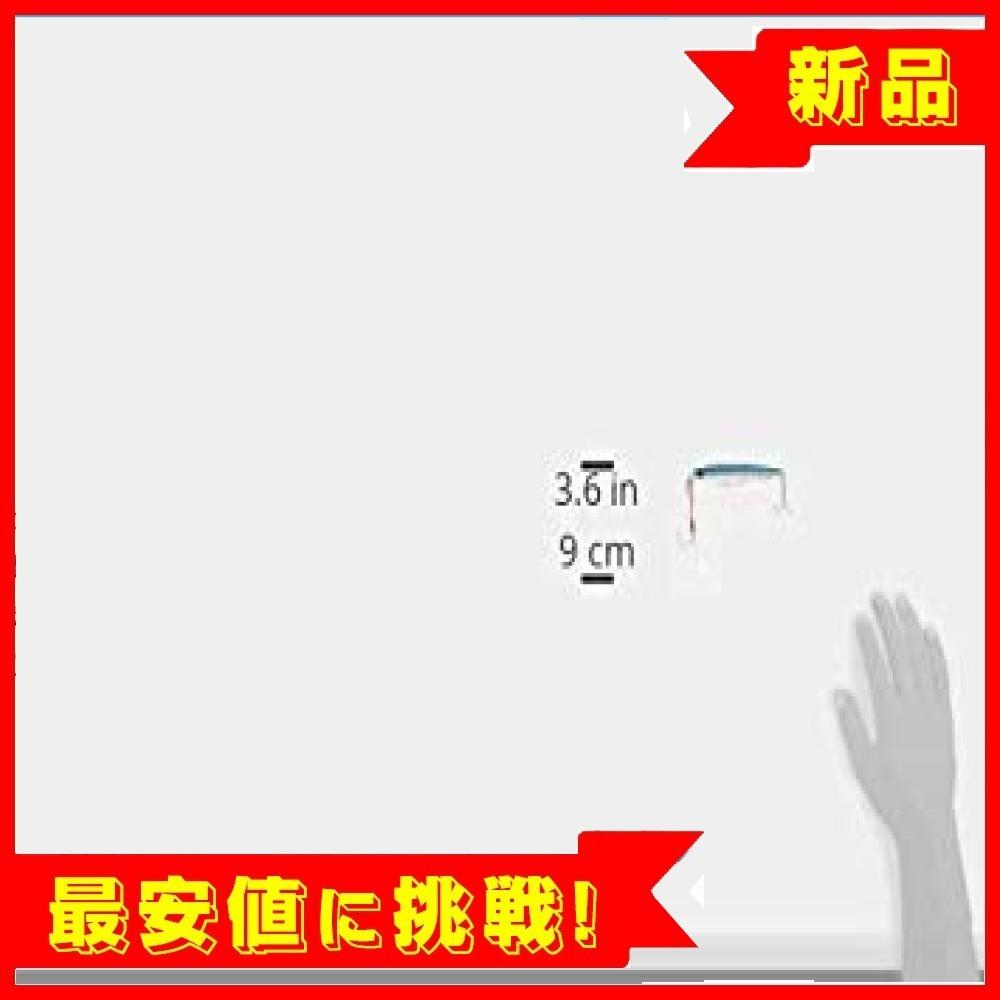 【限定1】イワシ 30g メジャークラフト ルアー メタルジグ ジグパラ ショート_画像6