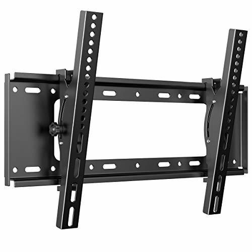 HIMINO テレビ壁掛け金具 32*65インチ LED液晶テレビ対応 左右移動式 上下角度調節可能 耐荷重50kg LCD LE_画像1