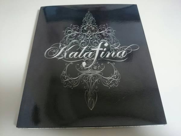 Kalafina2011 Magia ツアーパンフレット 送料無料