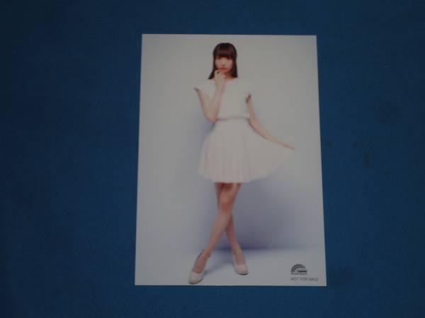 戸松遥 BEST starlight HMV購入特典ブロマイド 生写真