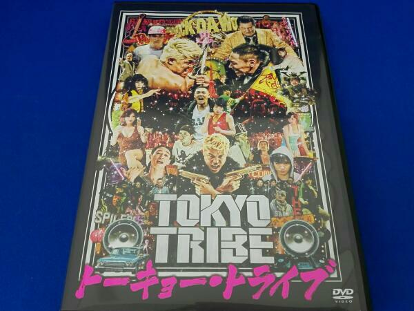 TOKYO TRIBE 主演 鈴木亮平 グッズの画像