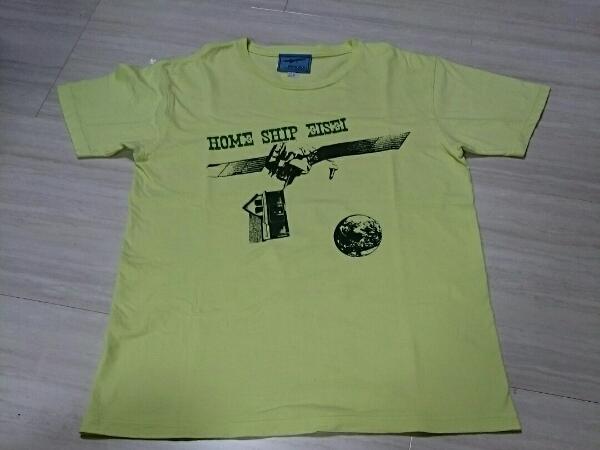 ★BUNP OF CHICKEN★ ツアーTシャツ