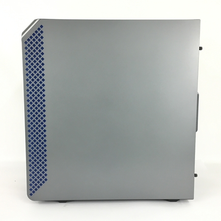 Thirdwave GALLERIA XA7R-G60S デスクトップパソコン AMD Ryzen 7 3700X 16GB SSD512GB 中古 Y5894867_画像4