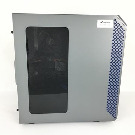 Thirdwave GALLERIA XA7R-G60S デスクトップパソコン AMD Ryzen 7 3700X 16GB SSD512GB 中古 Y5894867_画像6