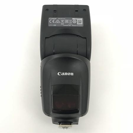 Canon SPEEDLITE 470EX-AI ストロボ フラッシュ スピードライト 中古 良好 N5956199_画像2
