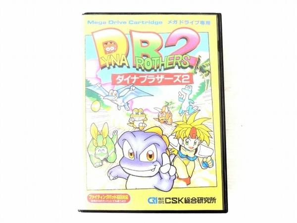 PIONEER CLD-A100 LD CD レーザーディスクプレイヤー パイオニア ジャンク O5954573_画像4