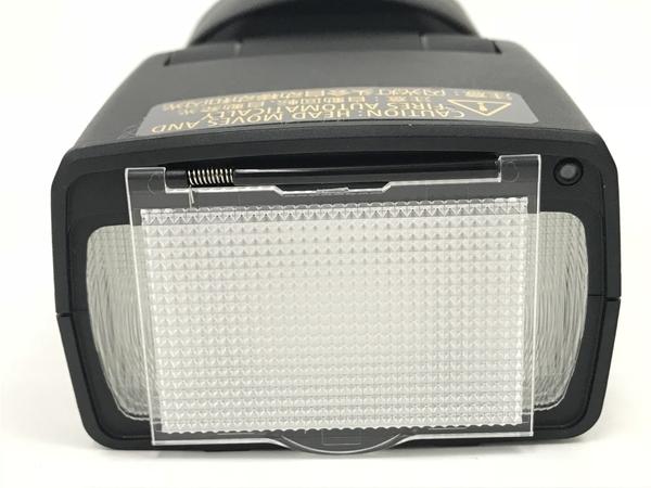 Canon SPEEDLITE 470EX-AI ストロボ フラッシュ スピードライト 中古 良好 N5956199_画像7