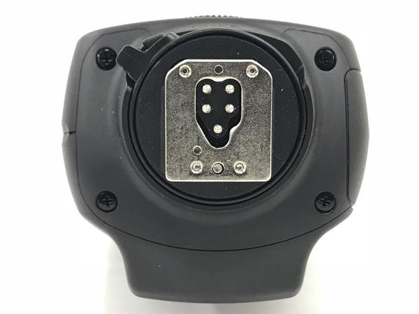 Canon SPEEDLITE 470EX-AI ストロボ フラッシュ スピードライト 中古 良好 N5956199_画像5