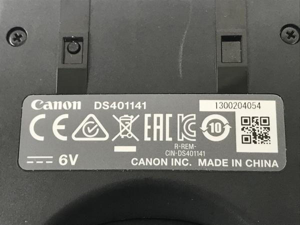 Canon SPEEDLITE 470EX-AI ストロボ フラッシュ スピードライト 中古 良好 N5956199_画像4