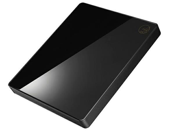IO DATA CD-5WK スマートフォン用CDレコーダー CDレコ5 中古 良好 Y5949550_画像1