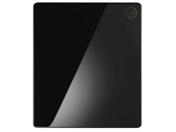 IO DATA CD-5WK スマートフォン用CDレコーダー CDレコ5 中古 良好 Y5949550_画像3