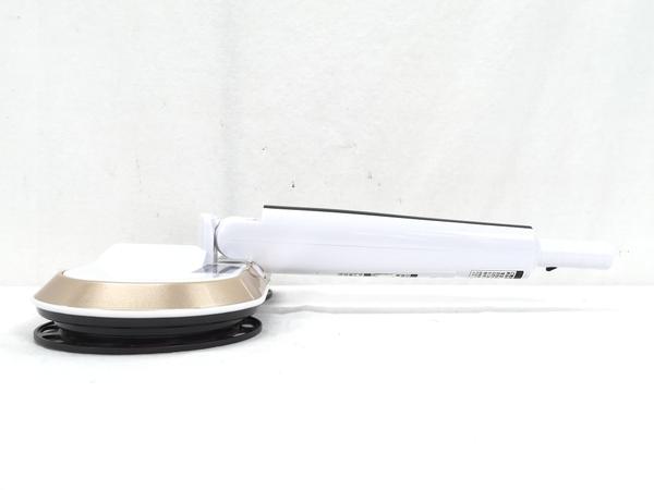CCP TZJ-MA817-WH コードレス回転モップクリーナー 2020年製 掃除機 家電 未使用 W5955933_画像5