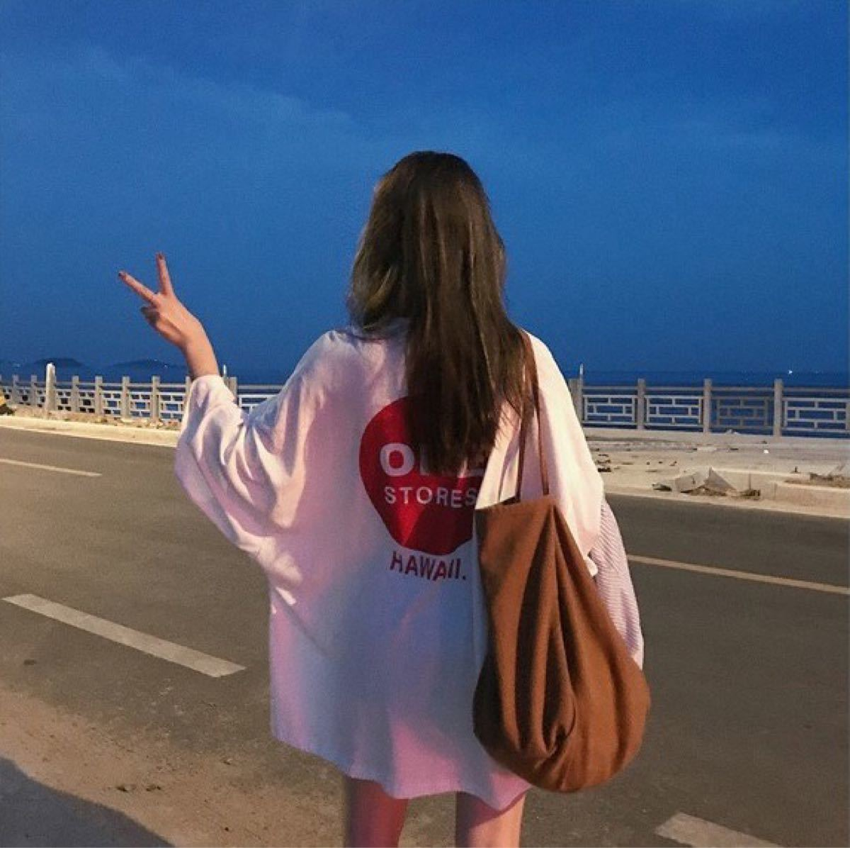 【新品・4color】☆Canvas Tote Bag☆ キャンバストートバッグ レディース 通勤通学 エコバッグ マザーバッグ
