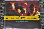 CD★ビージーズ:BEEGEES / paying the price of love ■輸入盤
