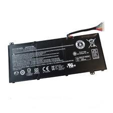 新品 純正ACER V15 Nitro Aspire VN7-572 572G 792Gバッテリー 送料安_画像1