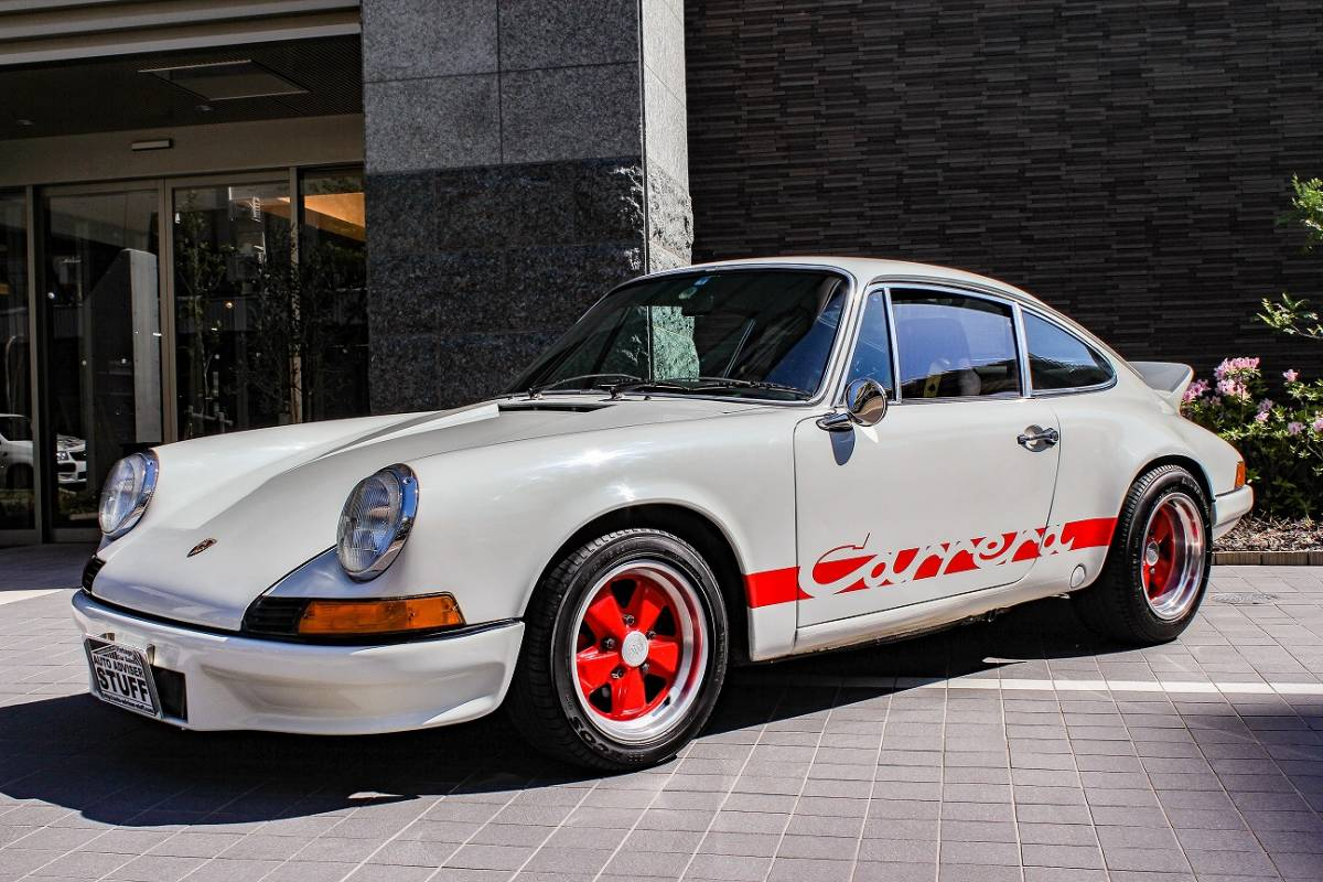 「73'911T RS-vr」の画像1