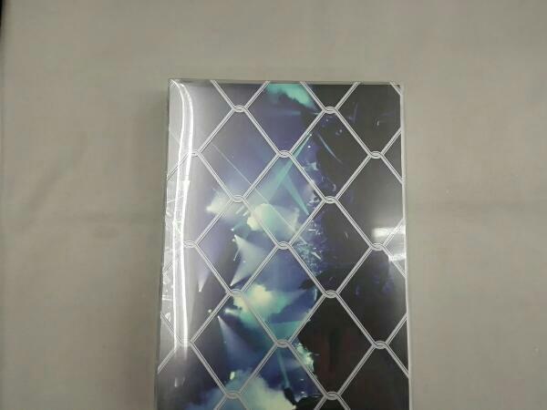 UVERworld KING'S PARADE Nippon Budokan 2013.12.26(初回生産 ライブグッズの画像