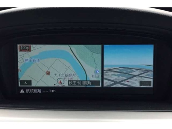 「3シリーズ 323i Mスポーツパッケージ ユーザー買取直販 純正ナビ スマートキー」の画像2