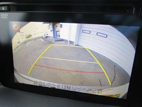 「CX-5 2.2 XD プロアクティブ ディーゼルターボ 4WD 新品16インチAW 新品ホワイトレタータイヤ」の画像3