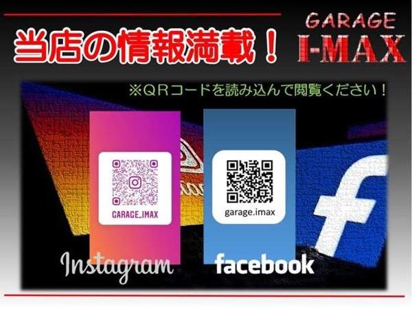 「500C ツインエアー ラウンジ キャンバストップ 赤幌 電動オープン」の画像3