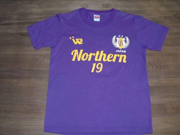Northern19 ノーザンナインティーン Tシャツ