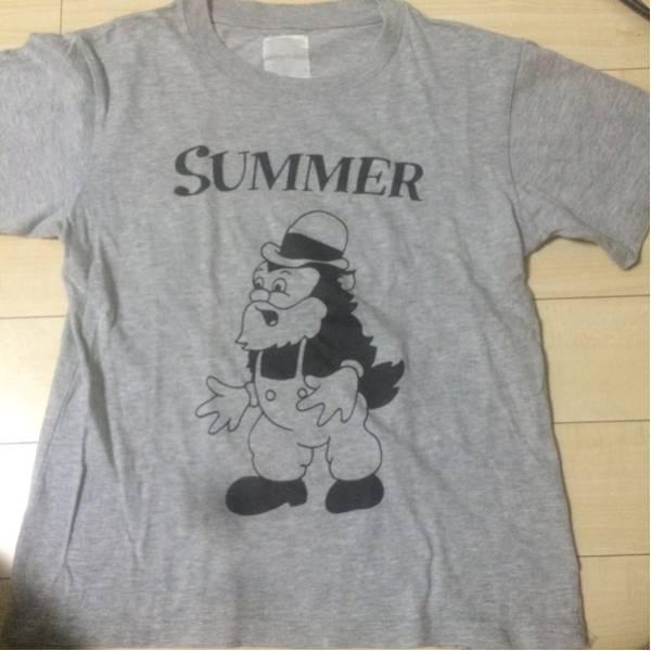 SPECIAL OTHERS/スペアザ/タコマフジ/TACOMAFUJI/Tシャツ/SUMMER