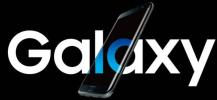 SIMロック解除作業サービス GALAXY S7 EDGE SCV33 AU(郵送要)