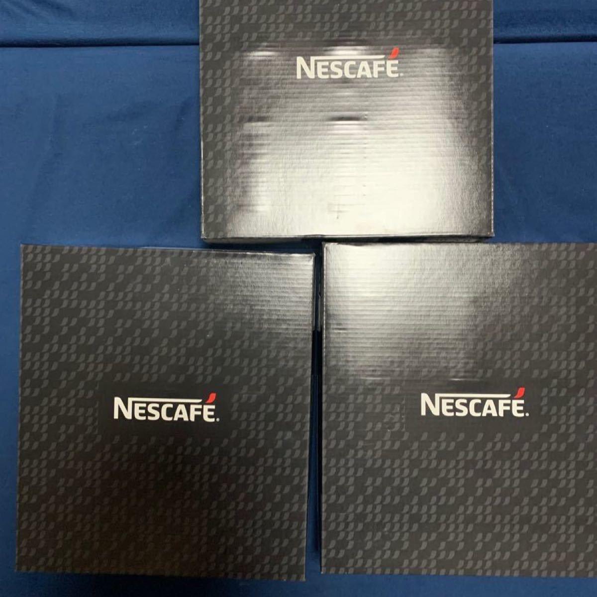 NESCAFE ネスカフェ ネスレ インスタントコーヒー エクセラ ゴールドブレンド 香り華やぐ