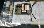 PIX-DT230-PE0 地デジ/BS/CS 3波 ダブルTVチューナーカード 高画質15倍&ダブル録画 動作OK ハードウェアトランスコーダ ピクセラ 正規品
