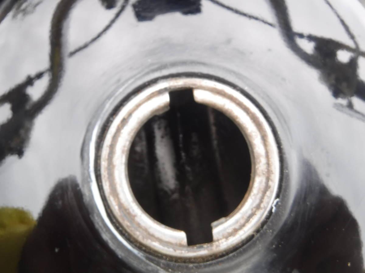 「旧車 CB450K1 国内車 車検付き ノーマル」の画像3