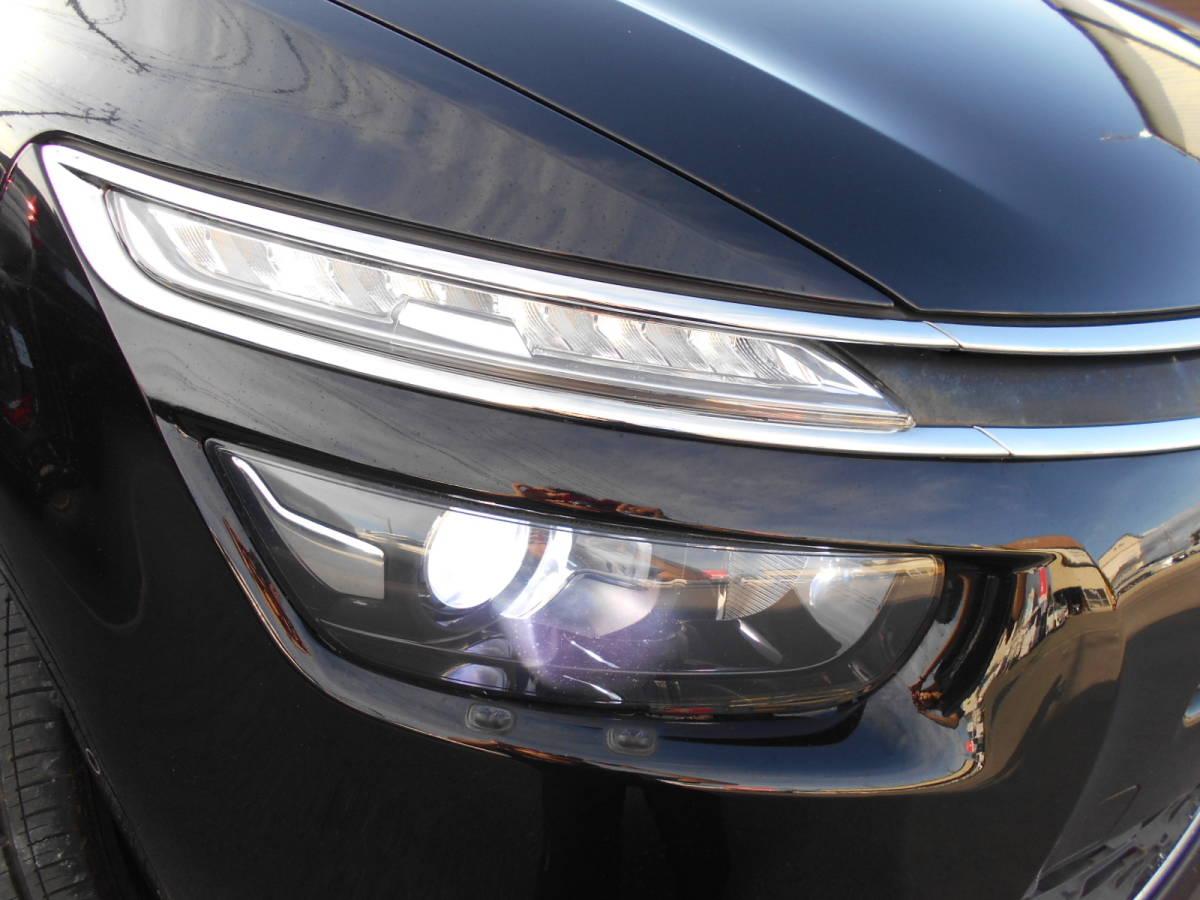 「車検レわ3年12月まで すぐには乗れるお洒落なミニバン デザイン・操作・なにもかもがお洒落なおもしろ実用性ガラスルーフ付」の画像3
