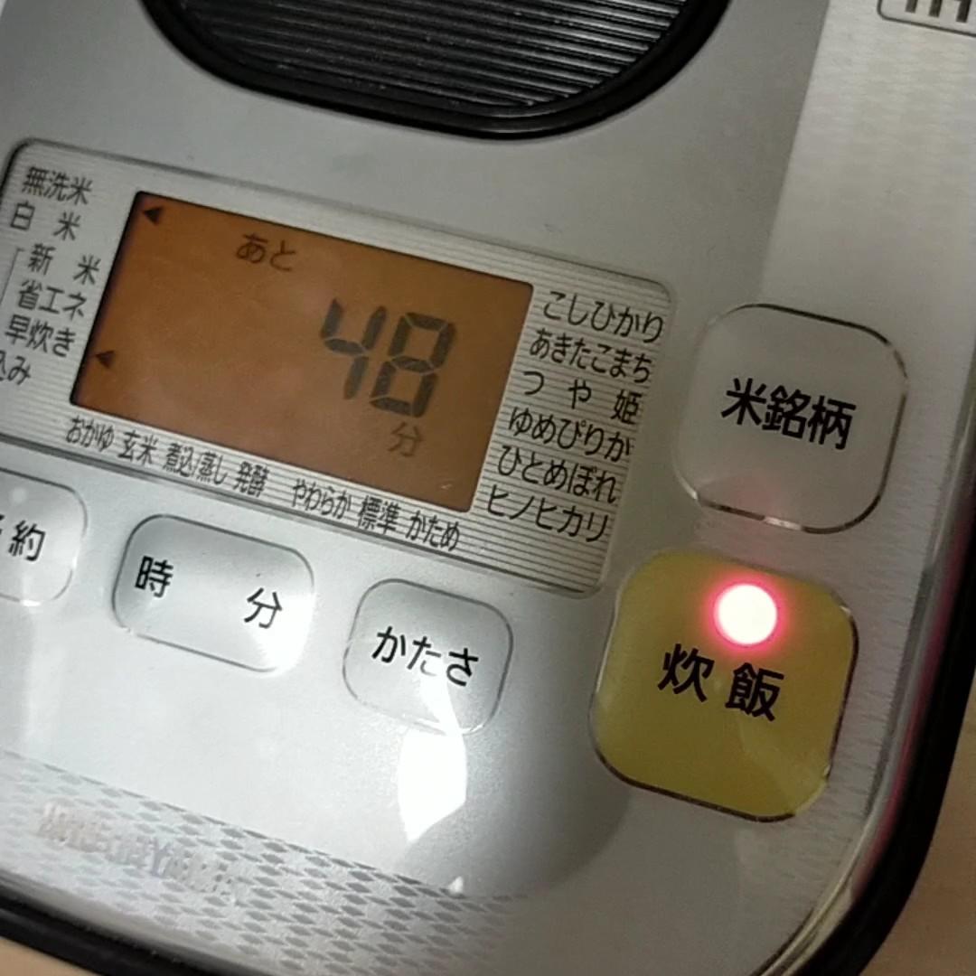 アイリスオーヤマ アイリスオーヤマ炊飯器 炊飯器