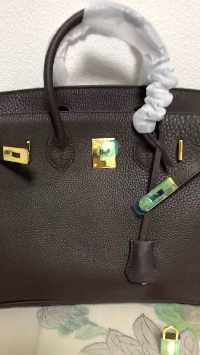 レディースバッグ ハンドバッグショルダーバッグとして使える2wayバッグ、人気No.1良い革質