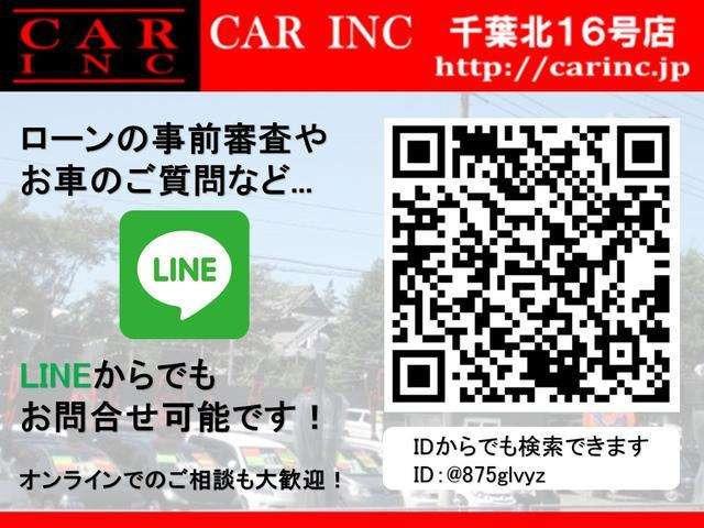 「平成29年 タンク 1.0 カスタム G S 純正ナビ Bカメラ 衝突軽@車選びドットコム」の画像2