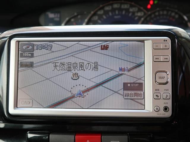 「平成23年 タントカスタム RS @車選びドットコム」の画像3